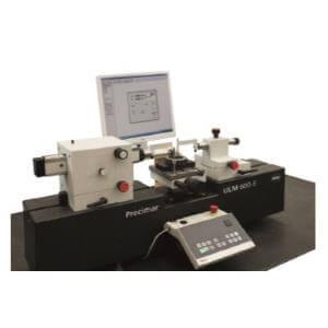 Calibration Metrology ULM 600-E
