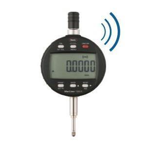 Digital Dial Indicators 1086Ri