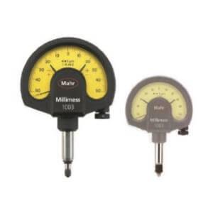 Mechanical Dial Comparators 1003