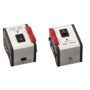 N 1701 PS. Power Supply Module