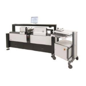 Precision Length Metrology 828 CiM 1000