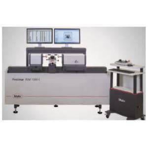 Precision Length Metrology PLM 1000-E