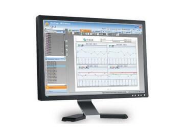 DataPage+ SPC
